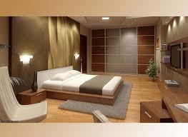 Best Stylish Bed Furniture Designs Images On Pinterest Modern - Stylish bedroom design