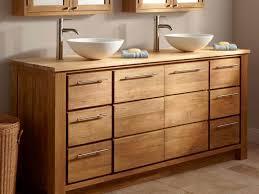 double sink bathroom ideas bathroom natural wood bathroom vanity 29 bathroom winsome design