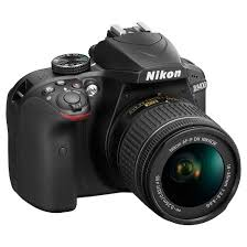best dslr deals for black friday nikon dslr d3400 camera 2 lens kit black target