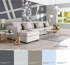 Home Hardware Designs Llc by Smitty U0027s Home Hardware Building Centre New Paint Colours
