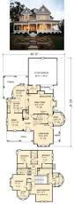 victorian house designs home design victorian italianate house plans dsa489 lvl1 li bl lg
