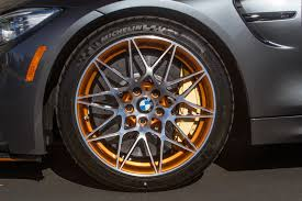 2016 bmw m4 gts u2013 west coast exotic cars