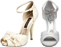 wedding shoes ankle wedding shoes with ankle whereibuyit