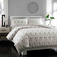 Pure Cotton Duvet Covers Best 25 Contemporary Duvet Covers Ideas On Pinterest