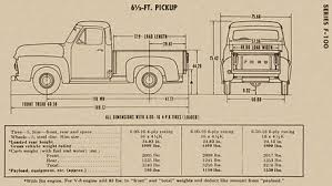 ford f series wikiwand