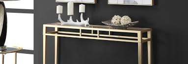 Sofa Console Table Console Tables For Less Overstock
