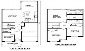 log mansion floor plans log homes floor plans floor plans for tiny houses simple house