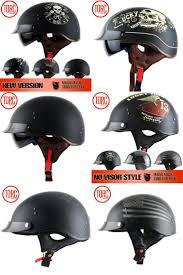 thh motocross helmet best 25 casque moto retro ideas on pinterest casque retro