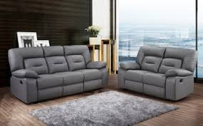 cheap leather sofa sets leather sofas sale cheap deals fast free delivery