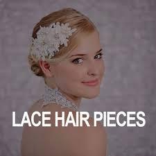 bridal hair accessories australia wedding accessories online australia