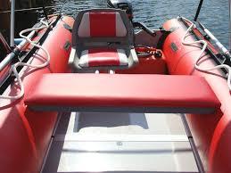 Jon Boat Bench Seat Cushions Free Instructions For Diy Seat Cushions For Saturn Inflatable Boats