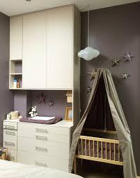 aménager chambre bébé dans chambre parents amenager un coin bebe dans la chambre des parents 17219 sprint co