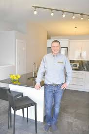 renovations all the modern touches winnipeg free press homes
