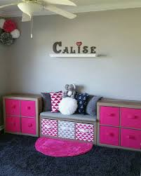 Toddler Bedroom In A Box Best 25 Toddler Room Organization Ideas On Pinterest Toddler