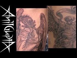 53 best anil gupta fine art tattoos images on pinterest tattoo