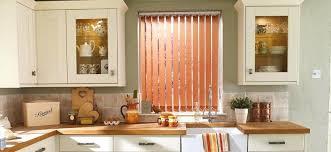 kitchen bay window ideas kitchen window decor trends vertical blinds kitchen bay window
