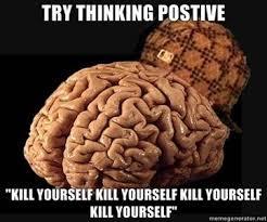 Scumbag Brain Meme - scumbag brain know your meme