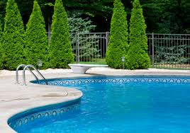 3 awesome pool building trends in 2017