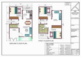 home design plans ft cottage plans small house plans sq ft adhomerhadhomeus
