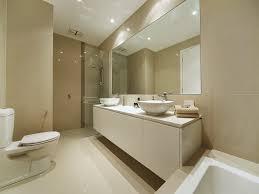 bathroom ideas sydney 37 best bathroom ideas images on bathroom ideas