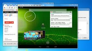 emulator for android how to create an android emulator in windows laptop magazine