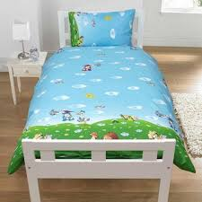 Toddler Duvet Tog Cot Bed Toddler Duvet Cover Set Stevie House Of Decor