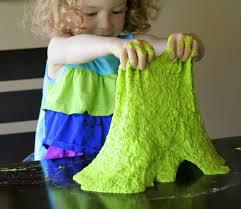 21 sensory activities for kids with autism tgif this grandma