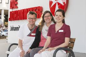 Klinik Am Rosengarten Bad Oeynhausen Johanniter Klinik Am Rombergpark