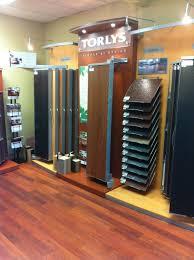 Torlys Laminate Flooring Markham Flooringmarkham Flooring Toronto U0027s Source For Laminate