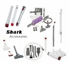 shark rotator slim light lift away accessories shark vacuums