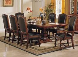 Dining Room Furnitures Dining Room Furniture Sets Provisionsdining Com