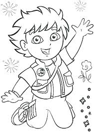 coloring pages diego rivera diego rivera coloring pages coloring pages and picture of go go