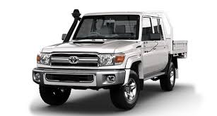 land cruiser 70 pickup toyota landcruiser 70 series br toyota
