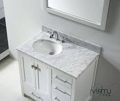 Ambella Bathroom Vanities Ambella Bathroom Vanities Bathroom Vanity Sinks Ikea Fannect