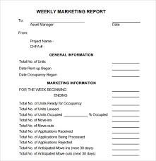 the report format templates memberpro co