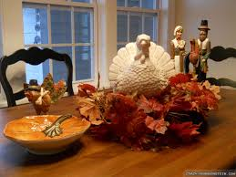 the thanksgiving day decorations wallpapers frankenstein