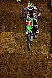 ama motocross 2013 98 best dirtbikes images on pinterest dirtbikes cars