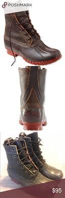 ll bean s boots size 12 best 25 ll bean boots ideas on ll bean winter