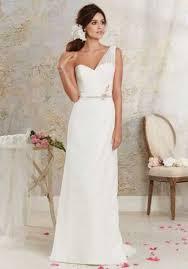Buy Wedding Dresses Second Hand Wedding Dresses The Uk U0027s 1 Marketplace To Buy Or