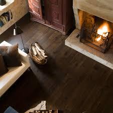 Quick Step Eligna Homage Oak Quick Step White Oak Laminate Flooring Part 16 Quickstep Creo