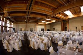 cheap wedding venues mn cheap wedding venues minneapolis