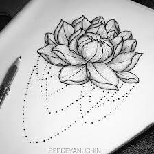 pin by gwen sullivan on tattoos i tatting