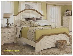 Bedroom Furniture Chicago Dresser Luxury White Kitchen Dresser Unit White Kitchen Dresser