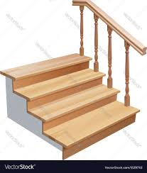 wood staircase design pictures wooden stairs picture of railing