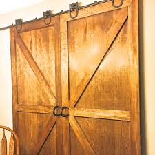 barn door images interior barn door ideas amazoncom tcbunny 13