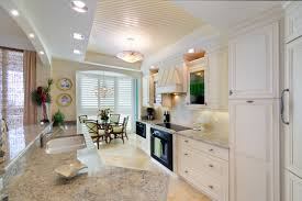 kitchen attractive awesome small kitchen remodeling contemporary