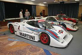 martini and rossi logo martini racing wikipedia