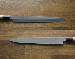 101 knife sharpening devil u0027s food kitchen