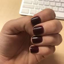 town u0027s nails u0026 skin salon 92 photos u0026 164 reviews nail salons