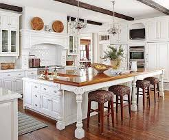Decorating Country Homes 100 Country Homes Decor Best 25 French Country Decorating